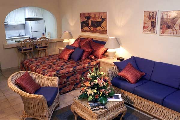Villa del palmar los cabos villa rentals Villa del palmar cabo 2 bedroom suite